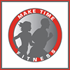 Make Time Fitness