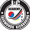 JC Taekwondo and Kickboxing Academy