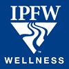 Purdue University Fort Wayne Wellness