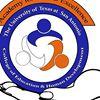 The Academy for Teacher Excellence