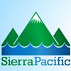 Sierra Pacific Marketing