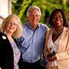 Always Best Care Senior Services of Hampton Roads