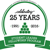 Student Leader Fellowship Program