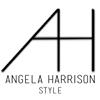 Angela Harrison Style