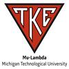 Tau Kappa Epsilon - Mu Lambda Chapter