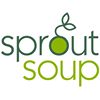 Sprout Soup