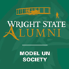 Wright State University MUN Alumni