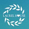 Laurel House, Inc.