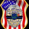 Mount Arlington Fire / Rescue Company