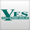 Young Equipment Sales