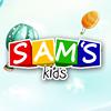 Sam's Kids