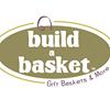 Build A Basket