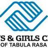 Boys & Girls Club of Tabula Rasa