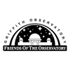 Friends Of The Observatory