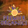 Premier Organics