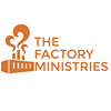 The Factory Ministries
