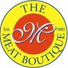 The Meat Boutique