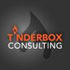 Tinderbox Consulting