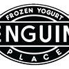 Penguin's Frozen Yogurt & Coffee