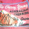 The Big Cherry from Young