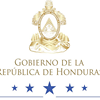 Consulado General de Honduras en Los Angeles
