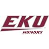 Eastern Kentucky University (EKU) Honors Program
