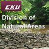 EKU Division of Natural Areas