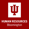 Indiana University Human Resources