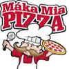 Cleves Maka Mia Pizza