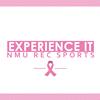 NMU Rec Sports