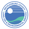 Mecklenburg County Land Use and Environmental Services Agency - LUESA