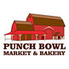 Punch Bowl Market & Bakery