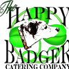 The Happy Badger Catering Company