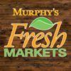 Murphy's Fresh Markets
