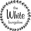 The White Bungalow