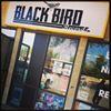 Blackbird Records