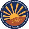 UTEP National Security Studies Institute