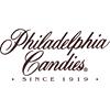 Philadelphia Candies