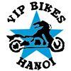 VIP Bikes Hanoi
