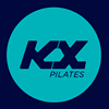KX Pilates Camberwell