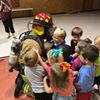Rogersville Volunteer Fire Department