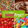 Sweet Frog Bangor