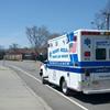 Mine Hill First Aid Squad