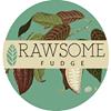 Rawsome Fudge