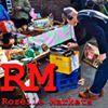Rozelle Markets Official