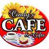 Cindys Cafe - Wisconsin Dells