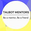 Talbot Mentors