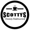 Scotty's Family Restaurant
