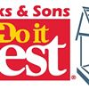 Stronks & Sons Do It Best Homecenter