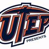 UTEP Office of Special Events
